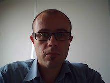 Sebastien-Lachevre-Gfi.jpg