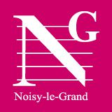 logo_noisy_rose.jpg