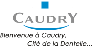 caudry.png