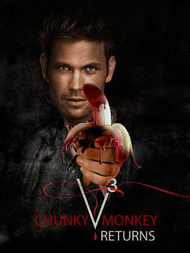 ernesto-riley-chunk-monkey.png