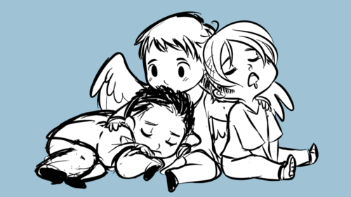 3spn.png