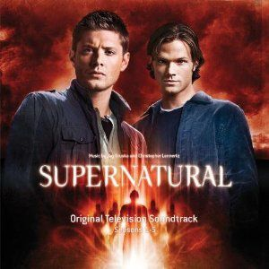 Supernatural-Soundtrack-Seasons-1-5