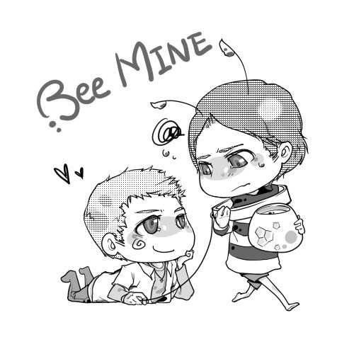 Would_you_be_mine_by_rexi26.jpg
