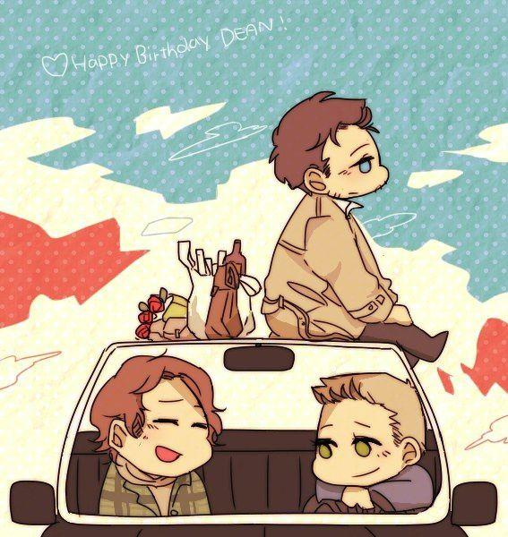 cute.jpg