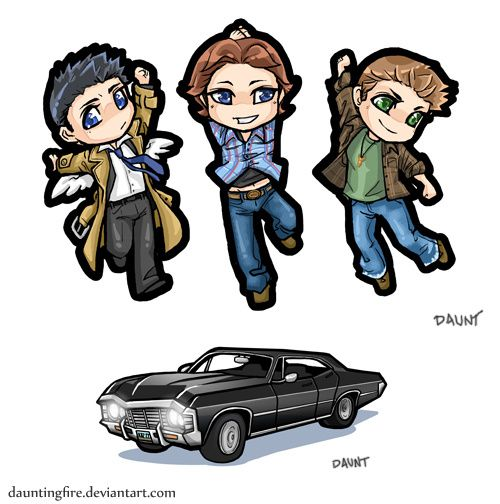 supernatural__cell_charms_by_dauntingfire-d3g5jj4.jpg
