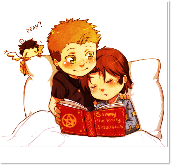 wincest__bed_time_story_by_yukihyo-d3a8ijp.png