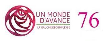 Un-Monde-d-Avance-seine-maritime-UMA-76-Logo.jpg