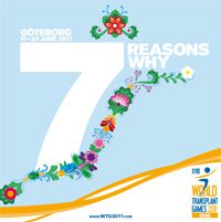 7-Good-Reasons