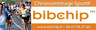 BIBCHIP-copie-1