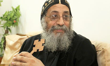 Pope-Tawadros-II-will-be--010