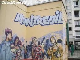 tag montreuil