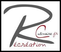 logo-partenariat-recreation-culinaire