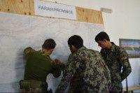 afghanistan-militari-italiani-catturano-insurgents-in-opera.jpg