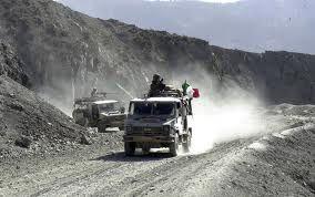afghanistan-contingente-ISAF-elimina-capo-talebano-in-opera.jpg