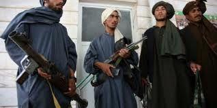 afghanistan-commando-rapisce-volontari-ong.jpg