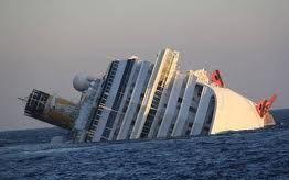 naufragio-costaconcordia2.jpg