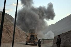 afghanistan-attaccata-base-di-adsrakan-2-morti-copia-1.jpg