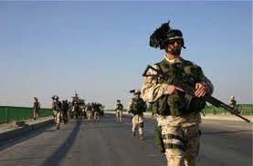 afghanistan-bersaglieri-della-brigata-garibaldi-partono-in-.jpg