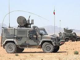 afghanistan-contingente-isaf-uccide-capi-talebanie-insurgen.jpg