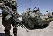 afghanistan-contingente-isaf-uccide-insurgents-e-rinviene-a.jpg