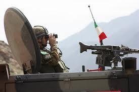 afghanistan-in-raid-aereo-isaf-ucciso-leader-talebano-di-al.jpg