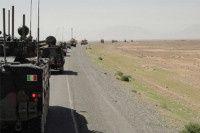 afghanistan-militari-italiani-portano-a-termine-operazione-.jpg