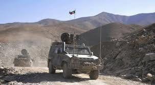 afghanistan raid isaf uccisi 30 talebani-copia-1