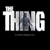 The_Thing_2011_affiche_teaser-200x200.jpg