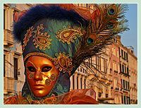 masque-carnaval-venise-1702-4-copie-1