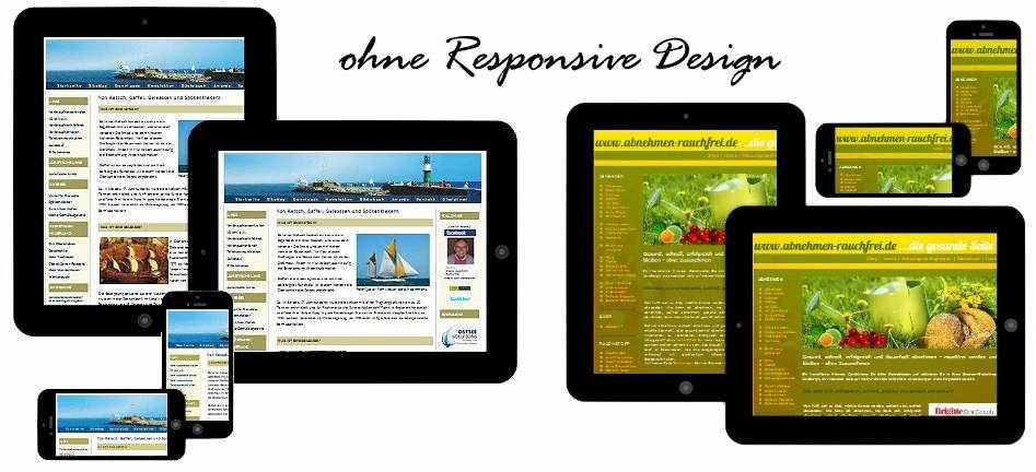 ohneresponsivewebdesign
