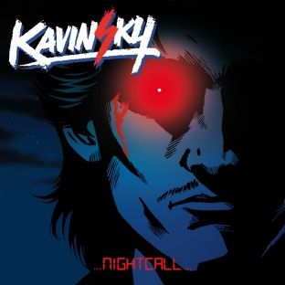 00-kavinsky-nightcall-2010-artwork.jpg
