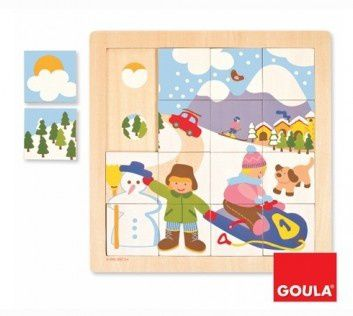 grand_puzzle_hiver_goula.jpg