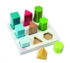janod-puzzle-i-wood-9-pieces.png