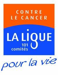 la-ligue-contre-le-cancer.jpg