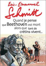 quand-je-pense-que-beethoven.jpg