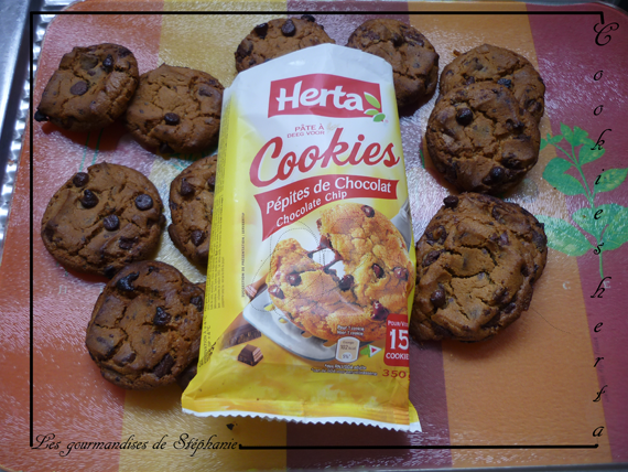 cookies-herta.png