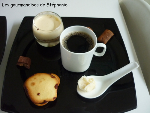 cafe-gourmand.png