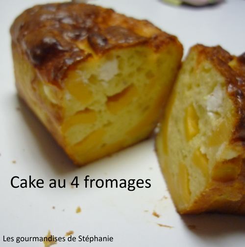 cake-au-4-fromages.png