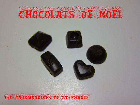 chocolats-de-noel.png