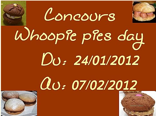 concours-whoopie.png
