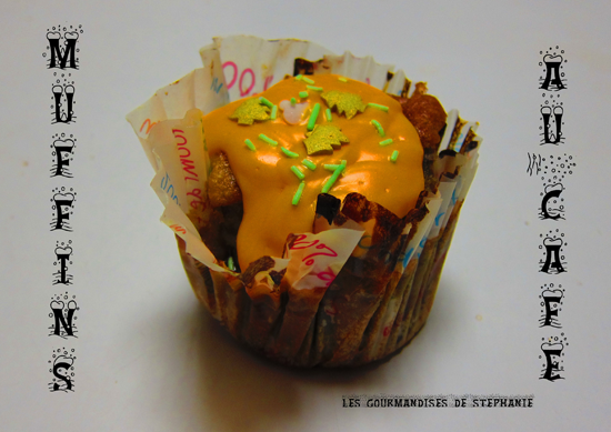 muffins-au-cafe.png