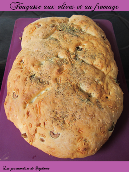 fougasses-olive-fromage.png