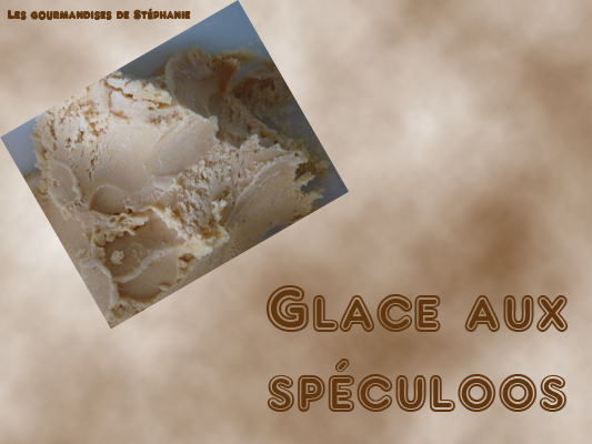 glace-aux-speculoos.png
