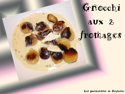 gnocchi-2-fromages.png