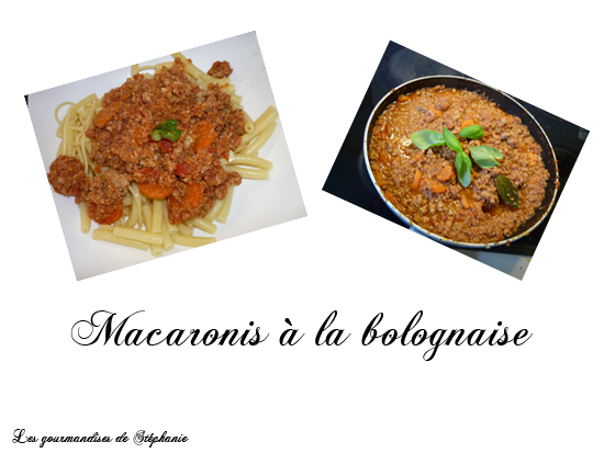 macaronis-bolognese-copie-1.png