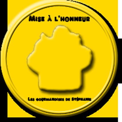 mise-a-lhonneur
