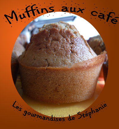muffins-au-cafe1.png
