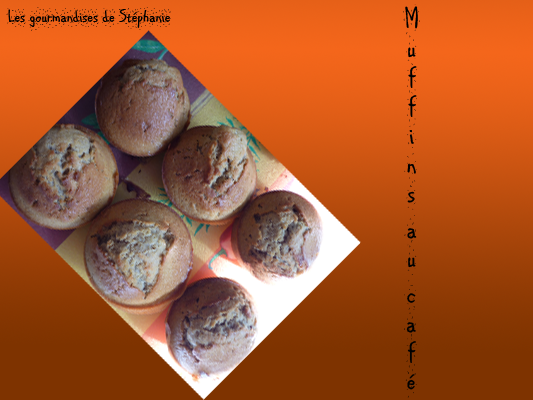 muffins-au-cafe2.png