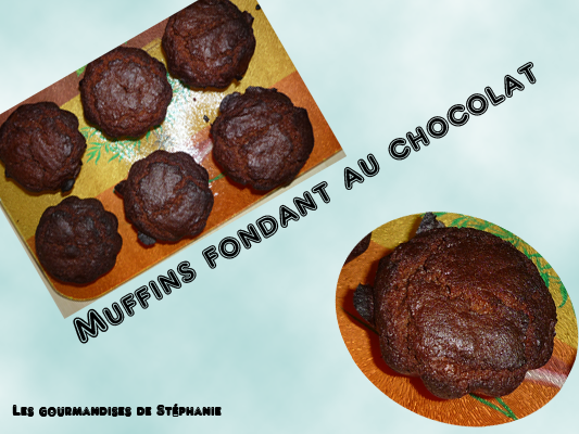 muffins-chocolat.png
