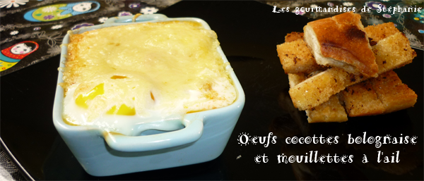 oeuf-cocotte-bolo.png